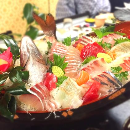 01_ooshima